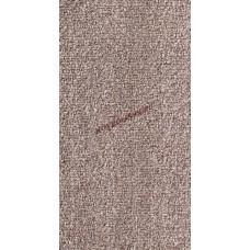 Бытовой ковролин Парадиз (Soft carpet) 575 латте Зартекс российского производства