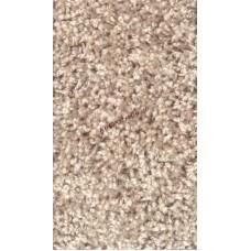 Бытовой ковролин Фортуна 053 мокрый песок Зартекс российского производства