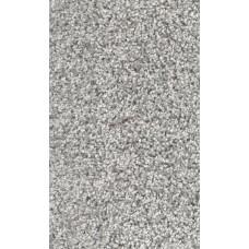 Бытовой ковролин Фортуна 003 серый Зартекс российского производства