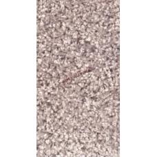 Бытовой ковролин Фортуна 011 светло-лиловый Зартекс российского производства