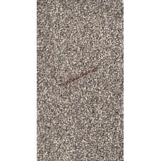 Бытовой ковролин Парадиз (Soft carpet) 570 капучино Зартекс российского производства