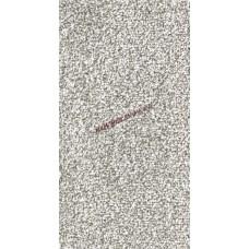 Бытовой ковролин Парадиз (Soft carpet) 580 жемчуг Зартекс российского производства