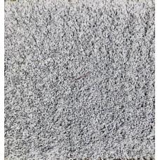Ковролин Бытовой с ворсом Euphoria серый 900 Бельгия
