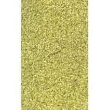 Бытовой ковролин Фортуна 033 зеленый Зартекс российского производства