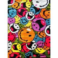 Fantasy Fantasy 12003_120 Karat Carpet Украинские