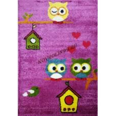 Fantasy Fantasy 12005_170 Karat Carpet Украинские