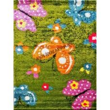 Fantasy Fantasy 12006_130 Karat Carpet Украинские