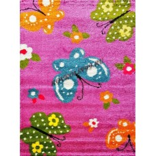 Fantasy Fantasy 12006_170 Karat Carpet Украинские