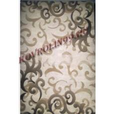 Ковры Империал карвинг 3065А Roza Турецкие