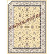 Иранские ковры 0501c-beige-cream Mashhad Ardenal carpet Co Иранские