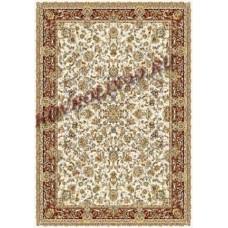 Машхад Иранские ковры 3012c Mashhad Ardenal carpet Co