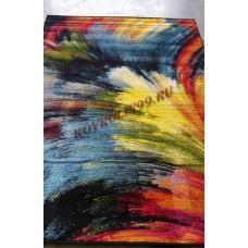 Детские ковры Kolibri 11017_180 Karat Carpet Украинские