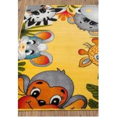 Kolibri Kolibri 11058_150 Karat Carpet Украинские