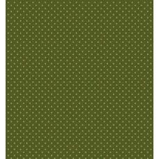 Коммерческий зеленый ковролин Bosfor 600 Balta group бельгийского производства из полипропилена
