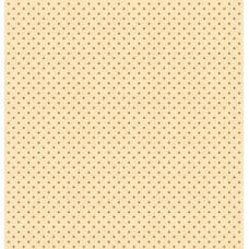 Ковролин Коммерческий Bosfor 100 песочный Balta group (Бельгия)