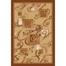 Ковровый паласы Ковровый паласы p1023w2_43 Витебские Ковры Белоруссия