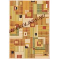 Ковры Matrix 51166-6262 Ragolle Бельгийские