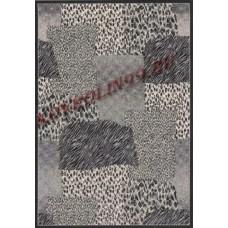 Ковры Matrix 51217-5986 Ragolle Бельгийские