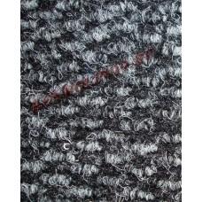 Ковролин На резиновой основе Фаворит 1202 Серый