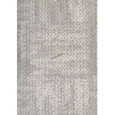 Ковролин Петлевой Тунис бело-серый 118 Зартекс Россия