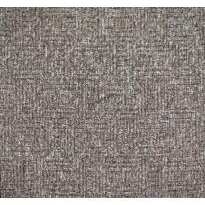 Ковролин Петлевой Olimpik светло-коричневый 760 Зартекс Россия