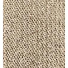 Ковролин Петлевой Варна светло-коричневый 106 Зартекс Россия