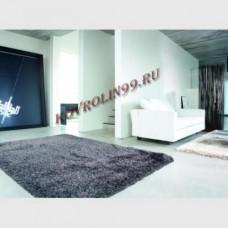 Ковры Рапсоди Шегги 2501-905 Osta Бельгийские