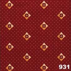 Паласы Российские Плутон 931 Россия