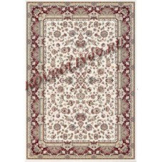 Ковры Semerkand 07_cream_red Merinos Турецкие
