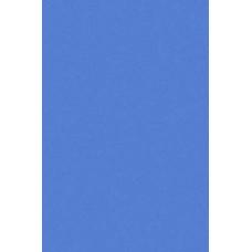 Ковры Шагги ультра S600_blue Меринос Ростовские