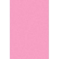 Ковры Шагги ультра S600_pink Меринос Ростовские