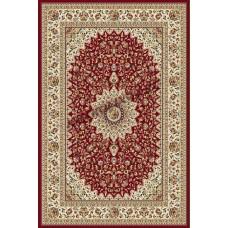 Ковры TABRIZ 1657A_RED Royal Турецкие