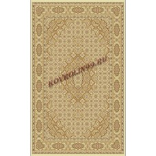 Ковры TAJMAHAL 3314A_CREAM Emirhan carpet Турецкие