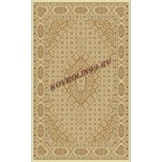 Ковры TAJMAHAL 3314A_CREAM Emirhan carpet Турецкие