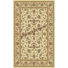 Ковры TAJMAHAL 2883A_CREAM Emirhan carpet Турецкие