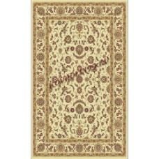 Ковры TAJMAHAL 2883A_CREAM Emirhan carpet Турецкие