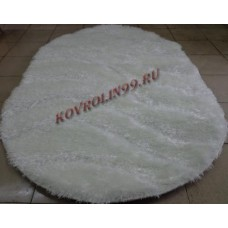 Ковры Терапи 2192b_WHITE_Ov Kaplan Турецкие
