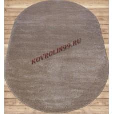 Ковры Веста 46101_45025_oval БелКа Российские