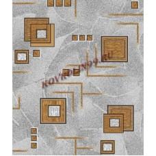 Палас белорусский прошивной p970a2 с принтом в цветовом сочетании Палитра 54