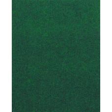Ковролин На резиновой основе Мередиан 1166 Зеленый