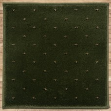 Коммерческий зеленый ковролин 26540_22111d Супер Акварель БелКа российского производства из хит-сета
