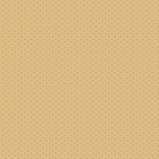 Ковролин коммерческий 26540_22155d Супер Акварель БелКа (Belka)