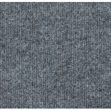 Ковролин На резиновой основе Global_33411 Серый