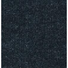 Ковролин На резиновой основе Global_66811 Черный
