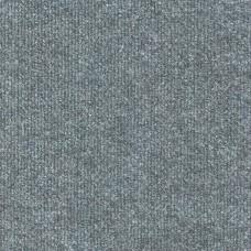 Ковролин На резиновой основе Форса-003 Серый