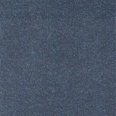 Ковролин На резиновой основе Форса-024 Синий
