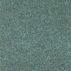 Ковролин На резиновой основе Форса-036 Зеленый