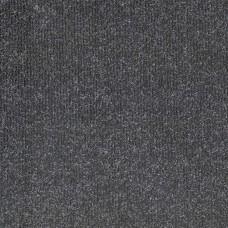 Ковролин На резиновой основе Форса-085 Черный