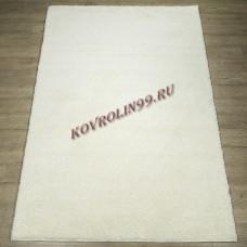 Ковры Лонж 41300-48222_n БелКа Российские