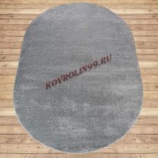 Ковры Веста 46211_45122_oval БелКа Российские